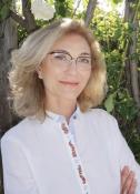 Adriana Signorini