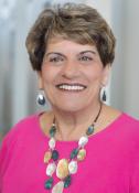 Cathy Pohan