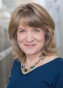 Eileen Camfield